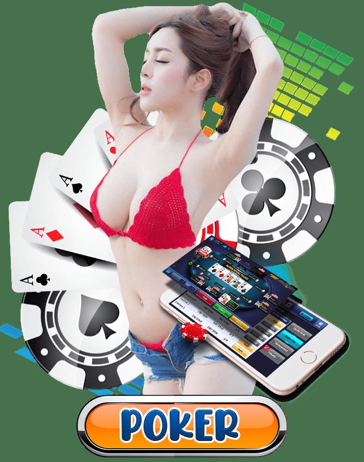 Category Poker Klik Disini