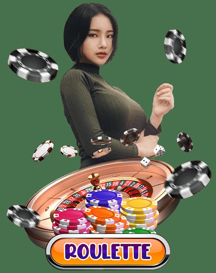 Category Casino Klik Disini