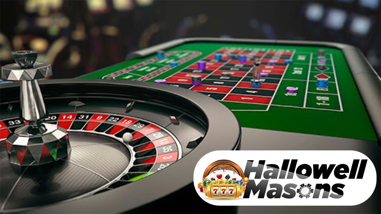 Cara Cepat Daftar Casino Asia Bagi Bettor Pemula