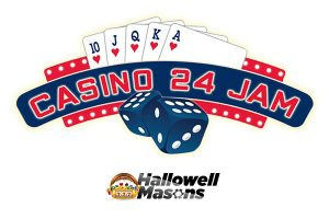 Pelayanan Casino untuk member casino